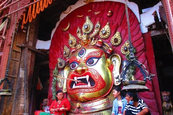 cultural-tour-around-kathmandu-valley