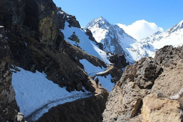 langtang-valley-trekking